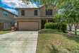 Photo of 205 Sunset Heights, Cibolo, TX 78108 (MLS # 1384023)