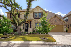 Photo of 18718 Wild Onion, San Antonio, TX 78258 (MLS # 1384041)
