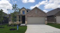 Photo of 11714 Bricewood Ridge, Helotes, TX 78023 (MLS # 1384135)