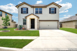 Photo of 9830 Red Iron Creek, Converse, TX 78109 (MLS # 1384236)