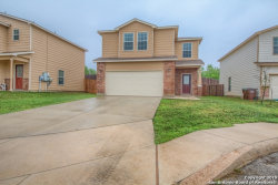 Photo of 10815 Gunsel Trail, San Antonio, TX 78245 (MLS # 1384241)