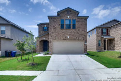 Photo of 4518 Stetson Park, San Antonio, TX 78223 (MLS # 1384249)