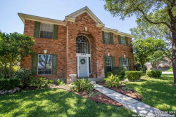 Photo of 25043 Arrow Glen, San Antonio, TX 78258 (MLS # 1384256)