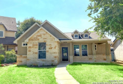 Photo of 9138 WINDGARDEN, Windcrest, TX 78239 (MLS # 1384265)