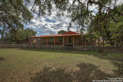 Photo of 801 LAZY DIAMOND, Canyon Lake, TX 78133 (MLS # 1384285)