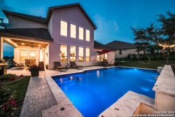 Photo of 122 CANTINA SKY, Boerne, TX 78006 (MLS # 1384304)