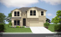 Photo of 2182 FLINTSHIRE DR, New Braunfels, TX 78130 (MLS # 1384311)