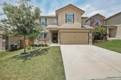 Photo of 11655 Hidden Terrace, San Antonio, TX 78245 (MLS # 1384391)