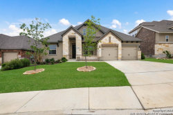 Photo of 433 SCENIC LULLABY, Spring Branch, TX 78070 (MLS # 1384410)