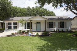 Photo of 12040 Rathskeller Dr, LaCoste, TX 78039 (MLS # 1384432)