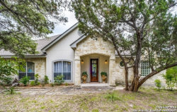 Photo of 301 MOUNTAIN SPRING DR, Boerne, TX 78006 (MLS # 1384472)