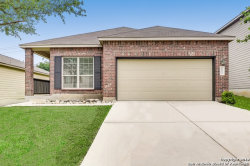 Photo of 10355 Royal Estate, San Antonio, TX 78245 (MLS # 1384490)