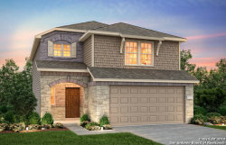 Photo of 12021 Silver Light, San Antonio, TX 78254 (MLS # 1384519)