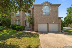Photo of 2111 Sunnyside, San Antonio, TX 78258 (MLS # 1384524)