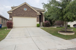 Photo of 12611 QUARTER J, San Antonio, TX 78254 (MLS # 1384526)