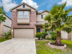 Photo of 10426 Royal Estate, San Antonio, TX 78245 (MLS # 1384528)