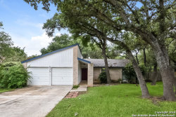 Photo of 9319 LOCKRIDGE ST, San Antonio, TX 78254 (MLS # 1384531)