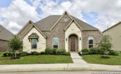 Photo of 224 Champion Blvd, Boerne, TX 78006 (MLS # 1384559)