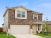 Photo of 122 TEXAS THISTLE, New Braunfels, TX 78130 (MLS # 1384573)