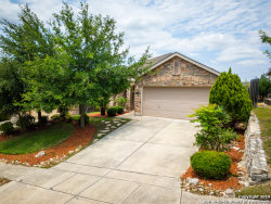 Photo of 5544 SAFFRON WAY, Leon Valley, TX 78238 (MLS # 1384601)