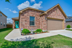 Photo of 4419 Stetson View, San Antonio, TX 78223 (MLS # 1384603)