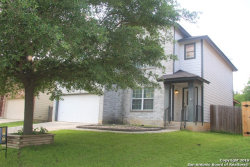 Photo of 10515 Manor Creek, San Antonio, TX 78245 (MLS # 1384654)