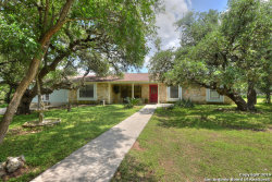 Photo of 163 River Trail, Boerne, TX 78006 (MLS # 1384667)