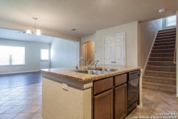 Photo of 8706 JOSHUA TREE, Converse, TX 78109 (MLS # 1384678)