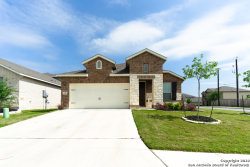 Photo of 11305 CHARISMATIC, San Antonio, TX 78245 (MLS # 1384698)