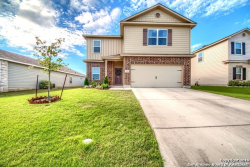 Photo of 7130 MARINA DEL RAY, Converse, TX 78109 (MLS # 1384726)