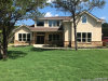 Photo of 2625 WILD CAT ROOST, New Braunfels, TX 78132 (MLS # 1384739)