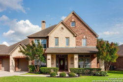 Photo of 70 Horseshoe Canyon, San Antonio, TX 78258 (MLS # 1384744)