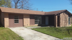 Photo of 200 BRENDA DR, Converse, TX 78109 (MLS # 1384791)