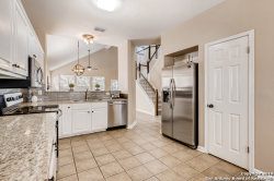 Photo of 811 VISOR DR, San Antonio, TX 78258 (MLS # 1384797)