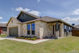 Photo of 2566 Lonesome Creek Trail, New Braunfels, TX 78130 (MLS # 1384801)