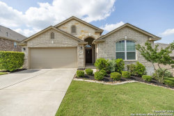 Photo of 1607 Mountain Crest, San Antonio, TX 78258 (MLS # 1384803)