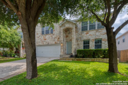 Photo of 2334 Hornsby Bend, San Antonio, TX 78245 (MLS # 1384823)