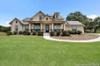 Photo of 260 MYSTIC SHORES BLVD, Spring Branch, TX 78070 (MLS # 1384830)