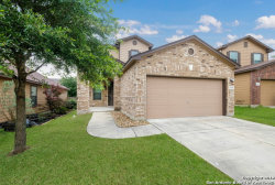Photo of 7306 HAWK MTN, Converse, TX 78109 (MLS # 1384908)