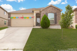Photo of 6934 FORT BEND, San Antonio, TX 78223 (MLS # 1384919)
