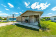 Photo of 619 NORTHERN LIGHTS DR, New Braunfels, TX 78130 (MLS # 1384966)