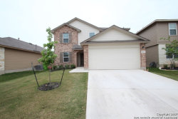 Photo of 8849 PALMETTO FALLS, San Antonio, TX 78254 (MLS # 1384971)