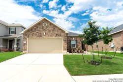 Photo of 10107 OVERLOOK PT, San Antonio, TX 78245 (MLS # 1384977)