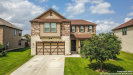 Photo of 1441 Jordan Crossing, New Braunfels, TX 78130 (MLS # 1384997)