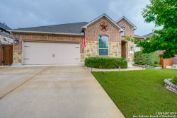 Photo of 7614 Rushing Creek, San Antonio, TX 78254 (MLS # 1385017)
