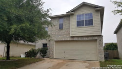 Photo of 2626 THUNDER GULCH, San Antonio, TX 78245 (MLS # 1385064)