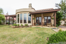 Photo of 407 HANNAH LN, Boerne, TX 78006 (MLS # 1385077)