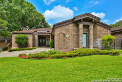 Photo of 7713 TERRA MANOR, Fair Oaks Ranch, TX 78015 (MLS # 1385082)
