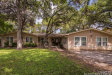 Photo of 1108 CANYON DR, New Braunfels, TX 78130 (MLS # 1385099)