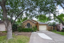 Photo of 7566 BEAVER TREE, San Antonio, TX 78249 (MLS # 1385105)